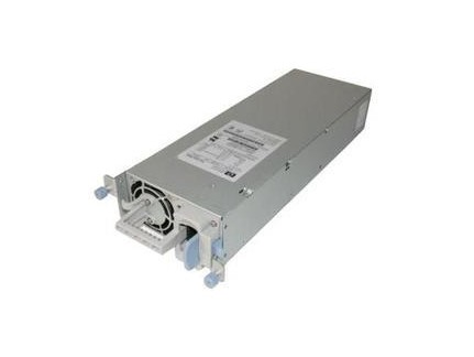 HP D8520-69001  LC2000 POWER SUPPLY 350W