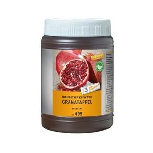 Aromapaste de Granada