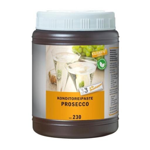 Aromapaste de Prosecco