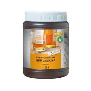 Aromapaste Ron de Jamaica