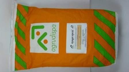 Azúcar Antihumedad 12kg [1]
