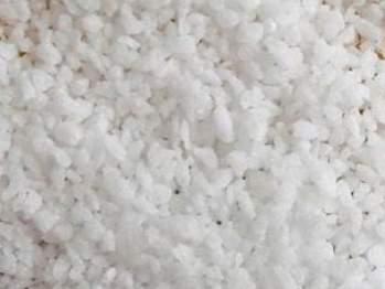 Azúcar perlado 10 Kg