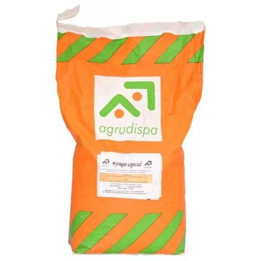 Azúcar Antihumedad 12kg