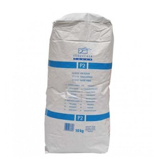 Azúcar perlado 10 Kg [1]