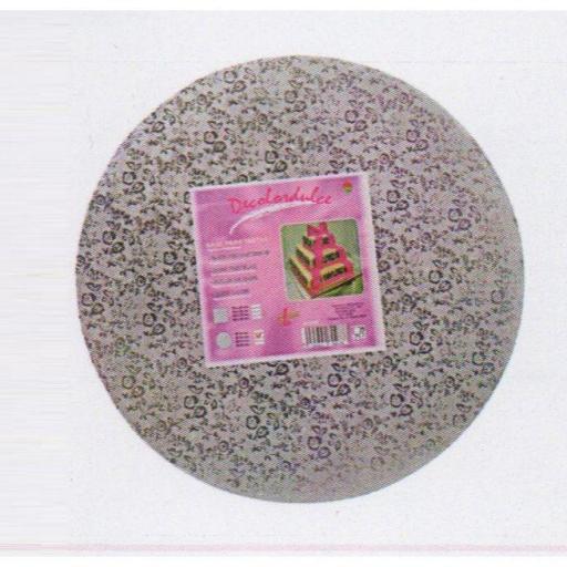 Base tarta 50 x 1cm