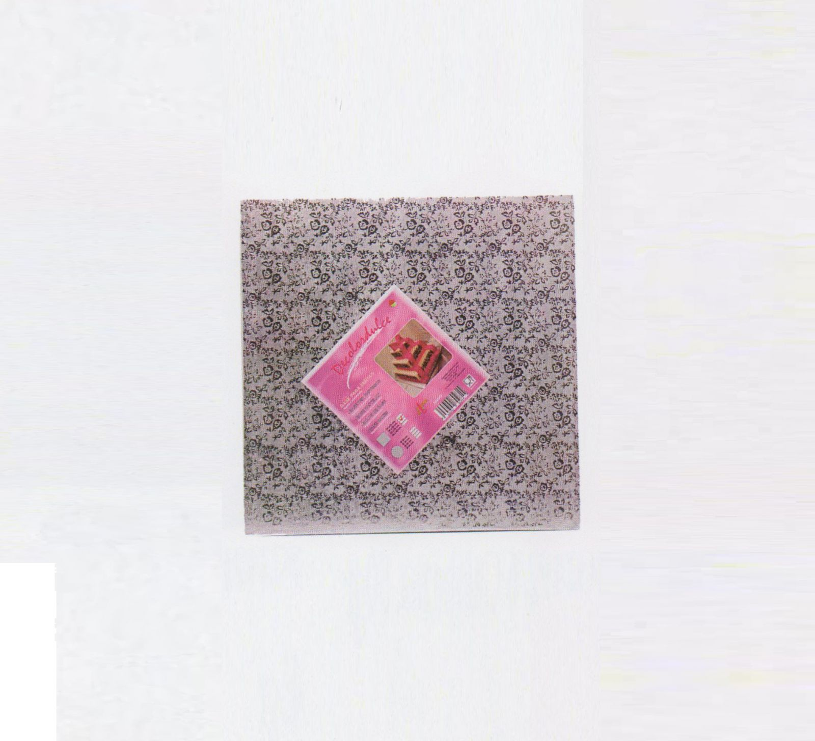 Base tarta 35 x 0,4cm