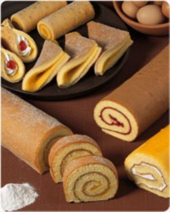 Credi Biscuit Planchas