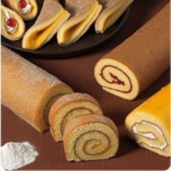 Credi Biscuit Planchas [0]