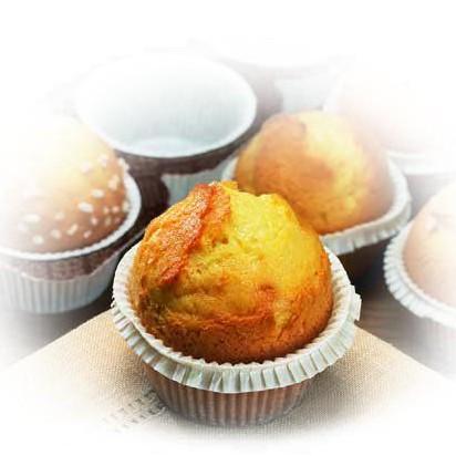 Credin Muffins [1]