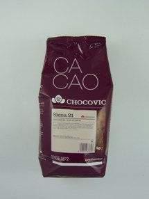 Cacao Siena 21 [2]