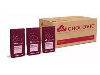 Cacao Siena 21