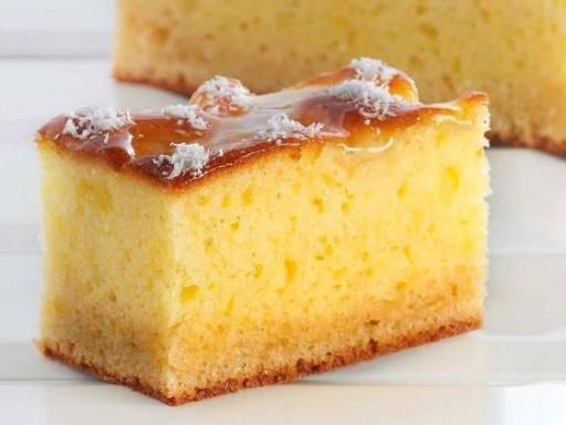Mella Muffin