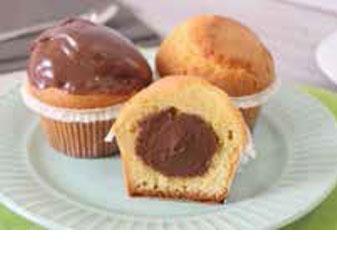 Chocolatier Nocciola [1]