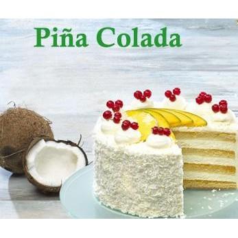 Aroma Coco en pasta [1]