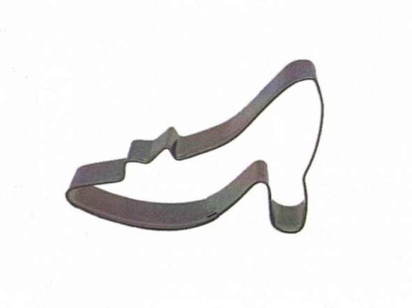 Cortador Zapato de Tacón