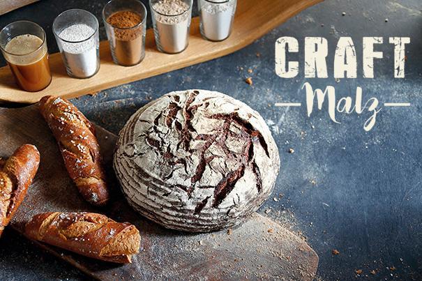 Craft - Malz