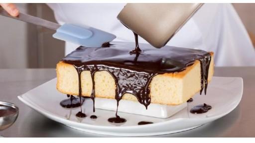 Credi Biscuit Planchas [1]