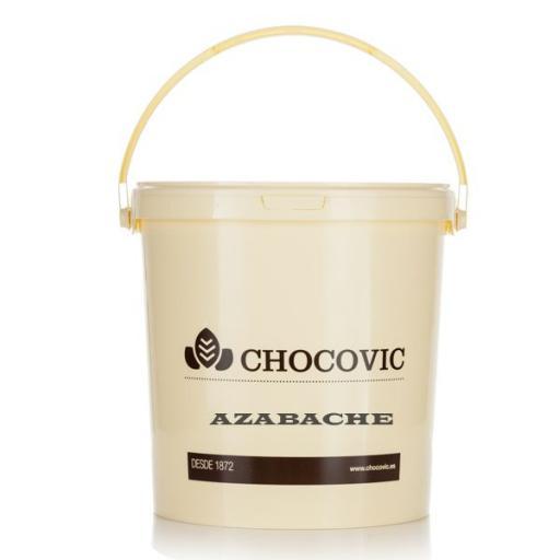 Crema Azabache [3]
