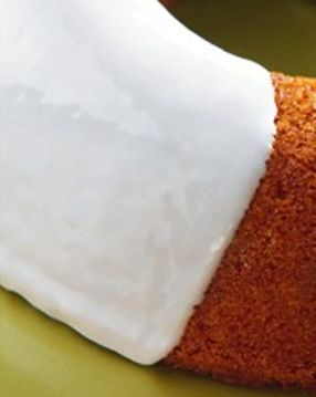 Crema decorar Blanca