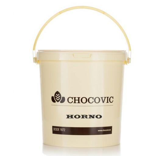 Crema Horno 10kg