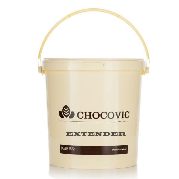Crema Extender