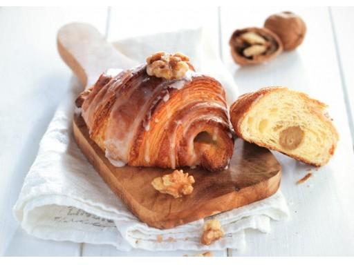 St Allery Premium Croissant [2]