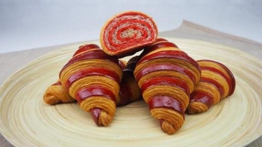 Mella Croissant [3]
