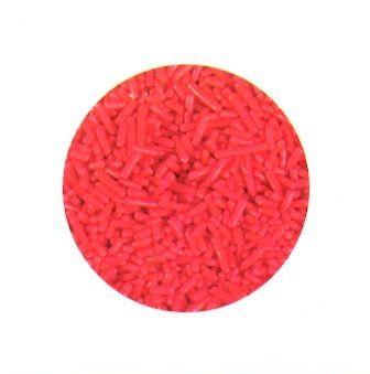 Fideo Rojo