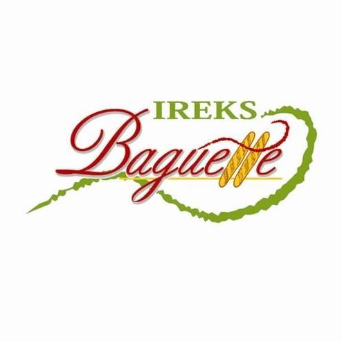 Ireks Baguette [0]