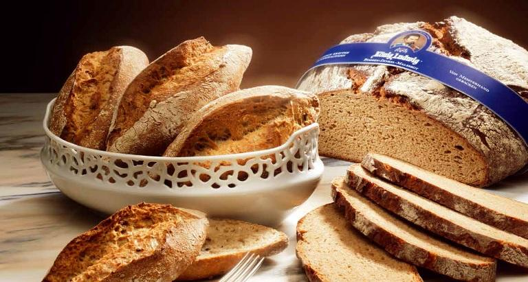 König Ludwig-Brot