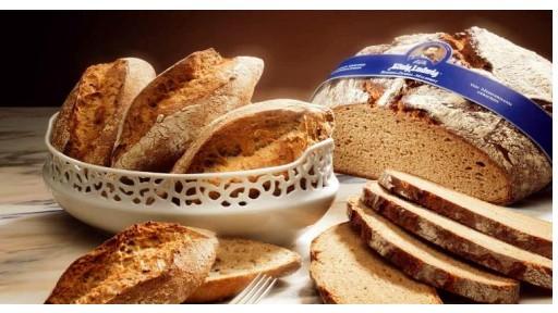 König Ludwig-Brot [0]