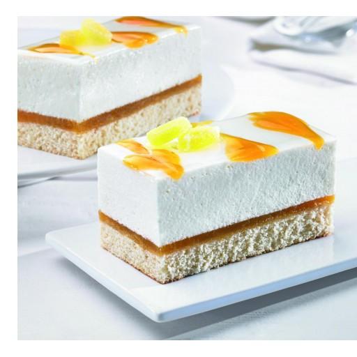 Aromapaste de Limón [1]