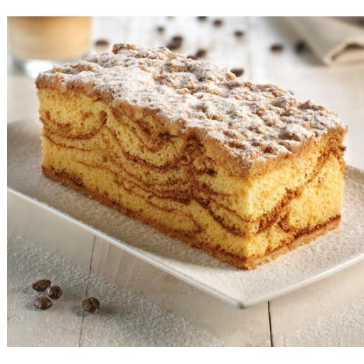 Mella Cake [3]