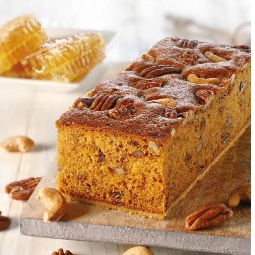 Mella Cake [1]
