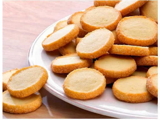Mella Cookie [2]