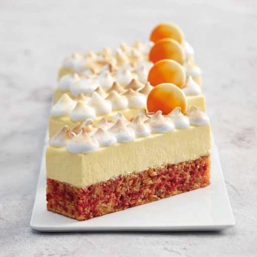Aromapaste de Naranja [1]