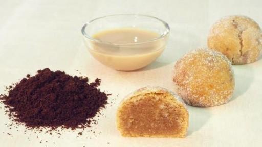 Aromapaste Irish Cream [1]