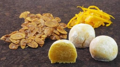 Aromapaste de Naranja [3]