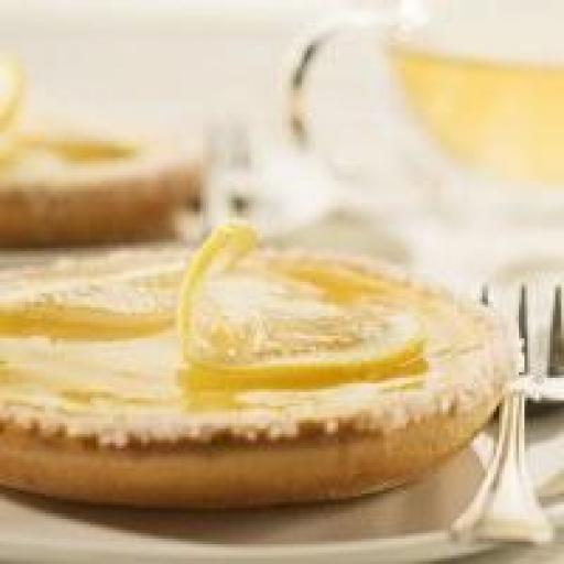 Relleno Limón Crema [2]