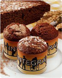 Credi Soft Cake Integral