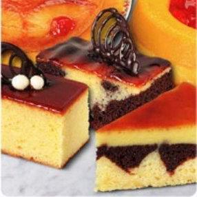 Credi Soft Cake Neutro [1]
