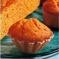 Credi Soft Cake Zanahoria [1]
