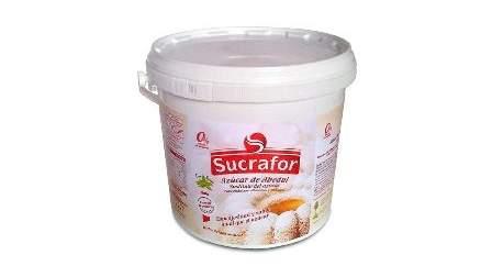 Sucrafor 5Kg [1]