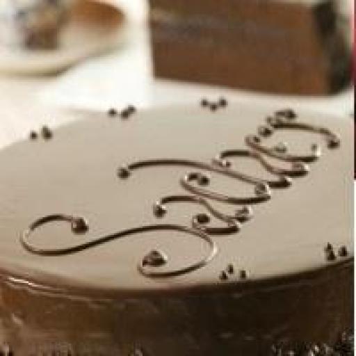 Biscamix Chocolate [1]