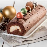 Biscamix Chocolate