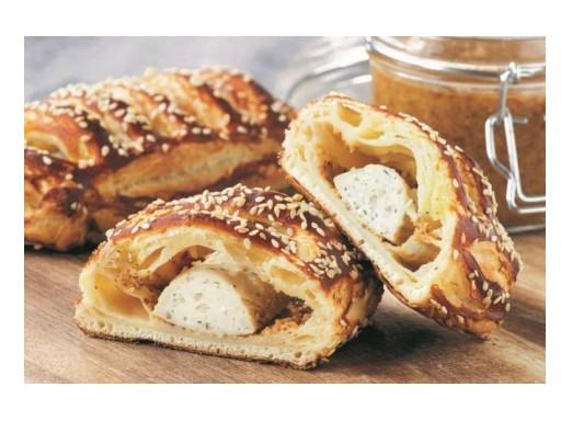 Mella Croissant [1]