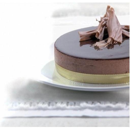 Zeesan Chocolate [1]
