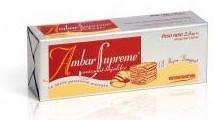 Ambar Suprem Croissant / Hojaldre [0]
