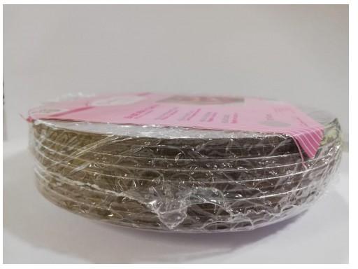 Base tarta 15 x 3mm [1]