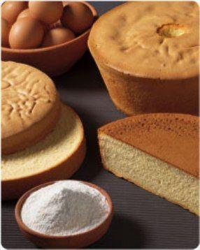 Credi Biscuit